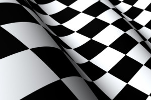race-flags-formula-one-8085_1